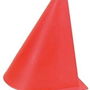Stubbs Compact Driving Cone