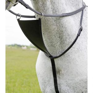 Martingale Bib – Shires Blenheim