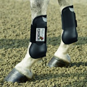Eskadron Flexisoft Neoprene Tendon Boots