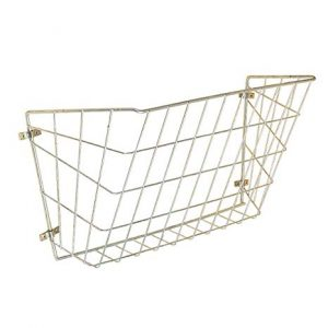Stubbs Haysaver Rack – Wall Mounting