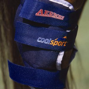 Aerborn Coolsport Hock Boot