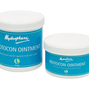 Hy Protocon Ointment