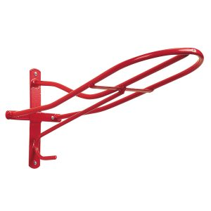 Stubbs Saddle Rack Standard