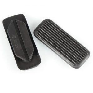 Stirrup Irons – Standard Treads