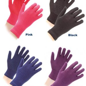 Shires SureGrip Gloves – Adults