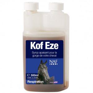 NAF Kof-Eze