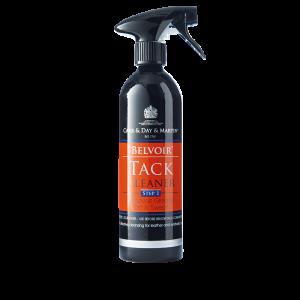 CDM Belvoir Step 1 Tack Cleaner Spray