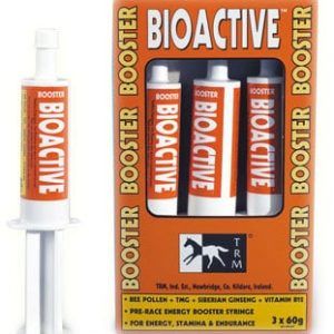 BIOACTIVE Booster