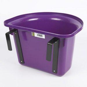 Stubbs Plastic Portable Manger