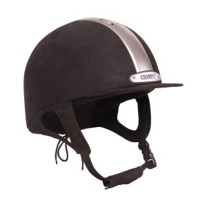 Champion Ventair Riding Hat – Sizes:  6 7/8 – 7 3/4