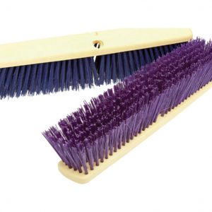 Yard Brush (Delivery within Ireland Only)