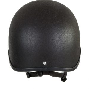 Champion Pro Plus Helmet