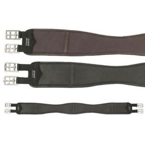 Wintec Chafeless Elastic Girth