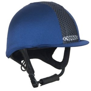 Champion Ventair Helmet Cover