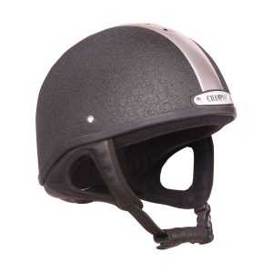 Champion Ventair Deluxe Helmet – Sizes: 6 7/8 – 7 3/4