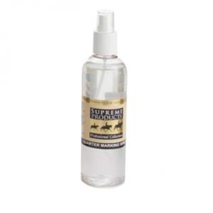 Supreme Quarter Marking Spray