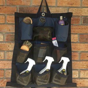 Mark Todd Hanging Kit Bag