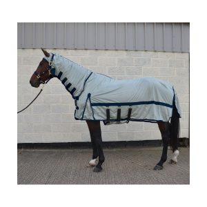 Hy Guardian Fly Rug & Fly Mask