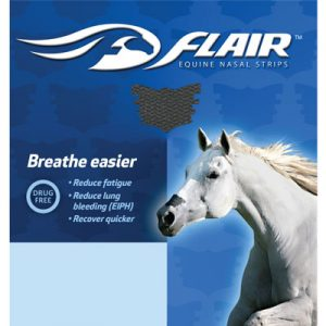Flair Nasal Strip