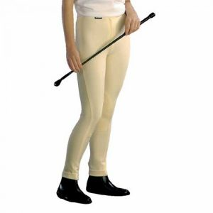 Childrens Gorringe Jodhpurs