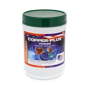 Equine America Copper Plus