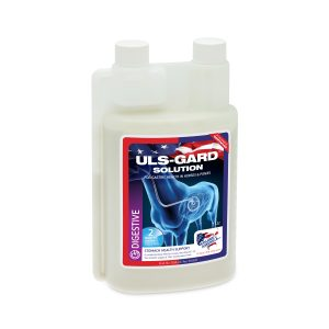 Equine America Ulser Gard Regular Solution