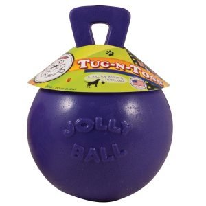 Jolly Ball 10″