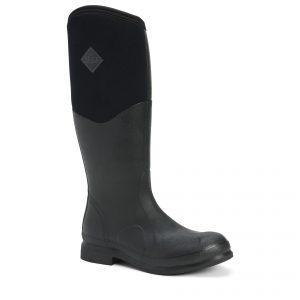 Muck Boots – Colt Ryder