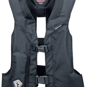 Hit Air Junior Vest