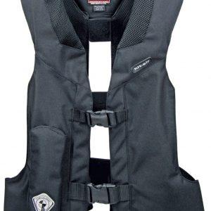 Hit Air Junior Vest