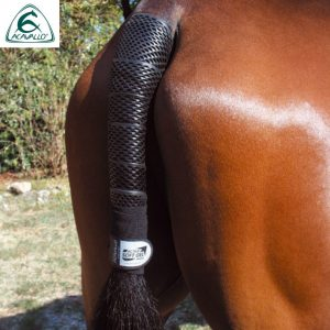 Acavallo Gel Tail Bandage