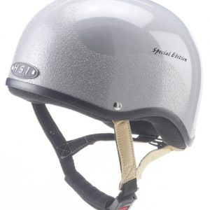Gatehouse HS1 Jockey Skull – Sizes: 1.5 – 4.5