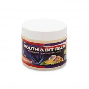 Equine America Mouth and Bit Balm