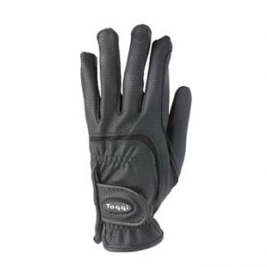 Toggi Hexham Performance Glove