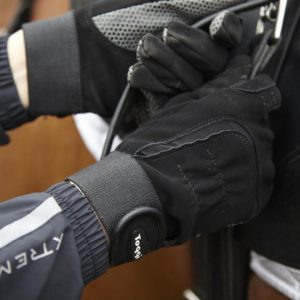 Toggi Burnham Performance Glove