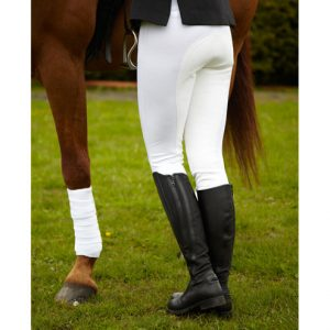 Ladies Toggi Full Seat Gatcombe Breeches