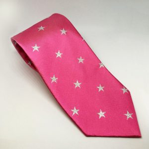 Equetech Stars Tie – Childs