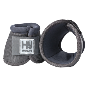 HyIMPACT Pro Over Reach Boots