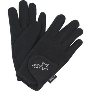 Toggi Kids Gleam Bling Glove