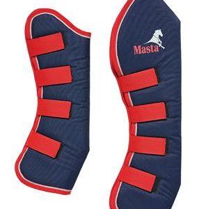 Masta Avante Travel Boots