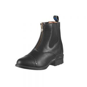 Ladies Ariat Devon Pro VX – Black