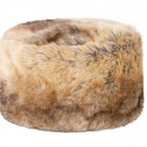 Dubarry Avoca Fur Hat