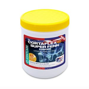 Equine America Cortaflex HA Super Fenn Super Strength Powder