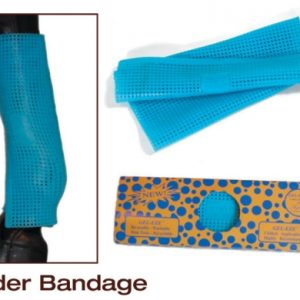 Gel Eze Under Bandage