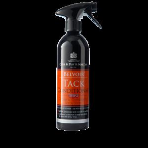 CDM Belvoir Step 2 Tack Conditioner Spray