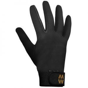 MacWet Climatec Glove – Black