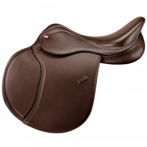John Whitaker Bedale GP/Jump Saddle