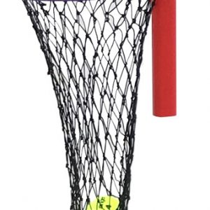 Hoop and Net