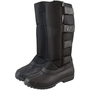 Woof Wear New Style Long Boot – Adult