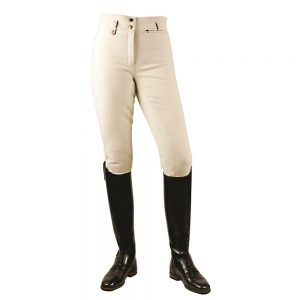 Ladies Horseware Aylesbury Breeches